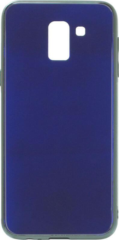 Накладка SA J600 Glass