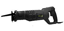 Сабельная пила Титан PSP110 (1100 Вт)