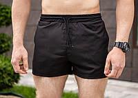 Мужские купальные шорты  Pool day