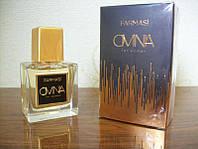 Женская парфюмированная вода Omnia50 мл.Farmasi.