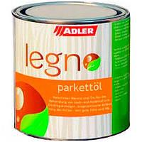 Масло оксидативного высыхания для производства паркета Legno Parkettöl