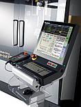 Електроерозійний верстат Sodick ALC400/600/800G Premium, фото 5