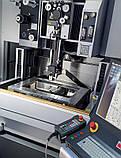 Електроерозійний верстат Sodick ALC400/600/800G Premium, фото 3