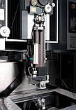 Електроерозійний верстат Sodick ALC400/600/800G Premium, фото 4
