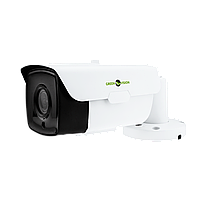 Наружная IP камера GreenVision GV-079-IP-E-COS20VM-40