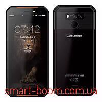 Смартфон Leagoo Xrover C Black 5.72 NFC 5000mAh 2/16GB IP68