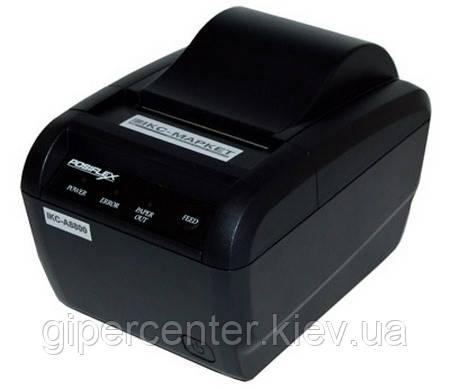Фискальный регистратор ЭККР IKC-A8800  , фото 2