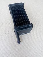 Радиатор отопителя ЮМЗ