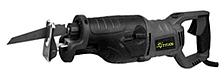 Сабельная пила Титан PSP150 (1500 Вт)