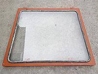 Задняя рамка в сборе ЮМЗ, фото 2