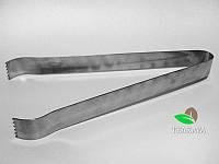 Щипцы POM TONG, нержавеющая сталь, 170 мм