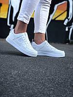 Кроссовки женские Nike Air Force. ТОП КАЧЕСТВО!!! Реплика класса люкс (ААА+)