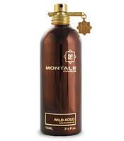 Montale Wild Aoud 100 мл