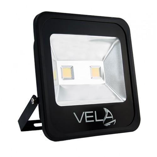 Світлодіодний фіто прожектор 100Вт 220V FITO