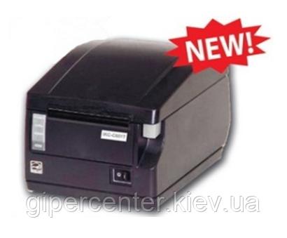 Фискальный регистратор ЭККР IKC-C651T, фото 2