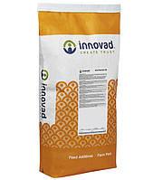 НОВИРАТ С,  Уличшение процесса пищеварения, увеличение полезной микрофлорі, 25 кг