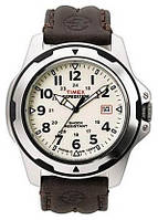 Часы Timex EXPEDITION Rugged (T49261)