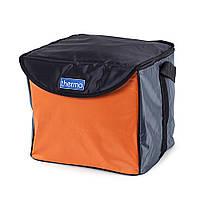 IB-20 Изотермическая сумка Thermo Icebag 20
