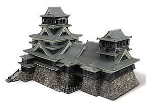3D-принтер Mimaki 3DUJ-553, фото 3