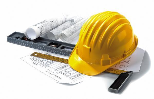 Строительство жилых зданий бьет рекорды!