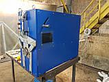 Автоматический станок для изготовления гофроколена, фото 3