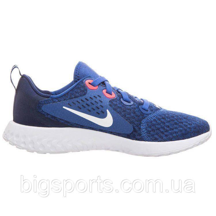 Кроссовки дет. Nike Legend React (GS) (арт. AH9438-402)