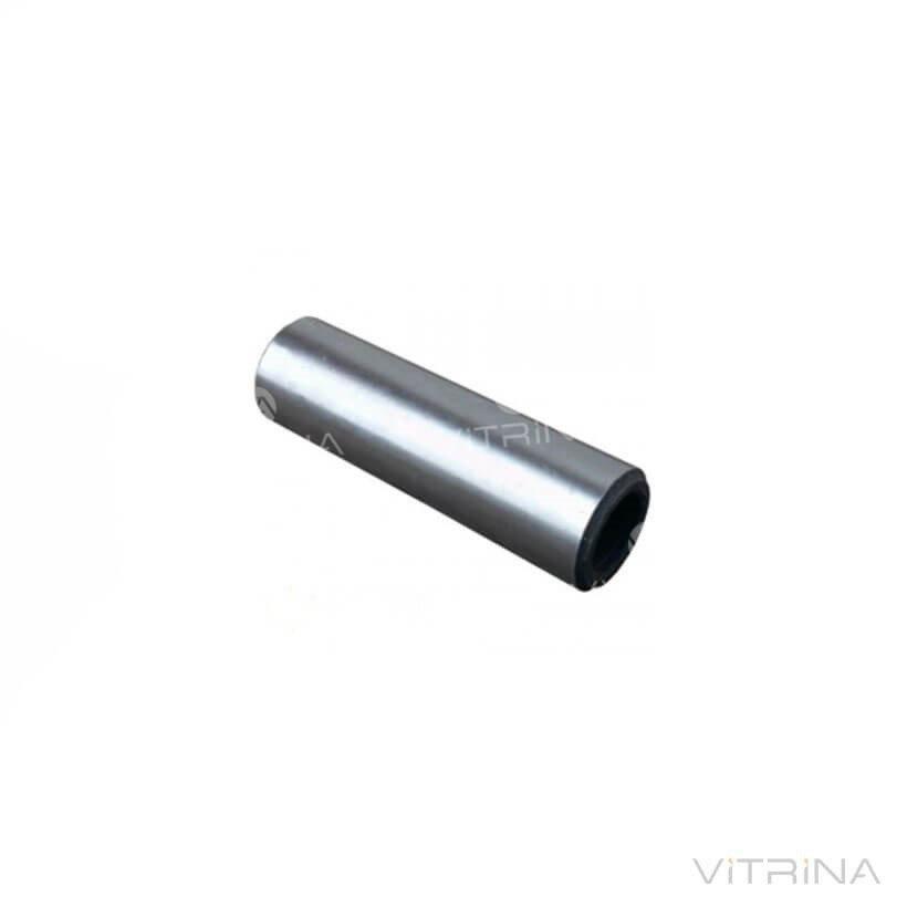 Палец масляного насоса Д-65 ЮМЗ