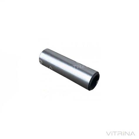 Палец масляного насоса Д-65 ЮМЗ, фото 2