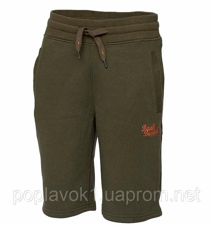 Шорты Prologic Bank Bound Jersey Shorts  (XL)