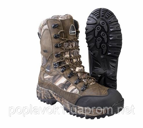 Ботинки Prologic Max5 Polar Zone+ Boot  (42р)