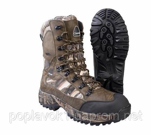 Ботинки Prologic Max5 Polar Zone+ Boot  (46р)