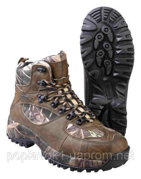Ботинки Prologic Max5 Grip-Trek Boot  (46р)