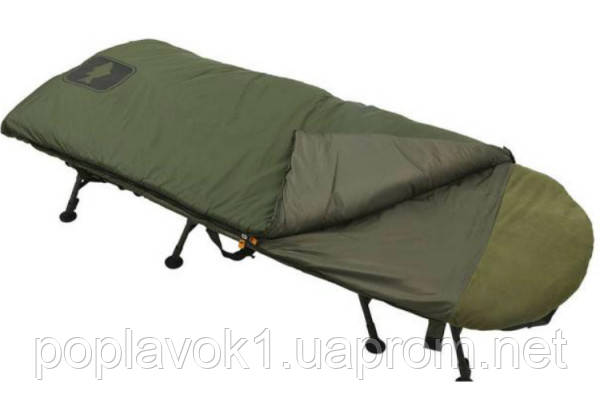 Спальный мешок Prologic Thermo Armour Supreme Sleeping Bag 95см x 215см
