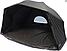 Палатка Prologic Commander Oval Brolly 60, фото 2