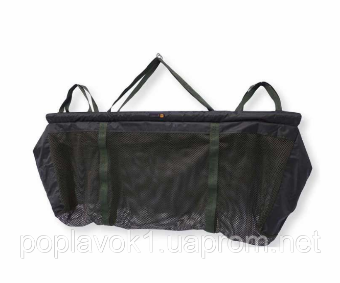 Карповый мешок Prologic Floating Retainer Sling L (120X55см)