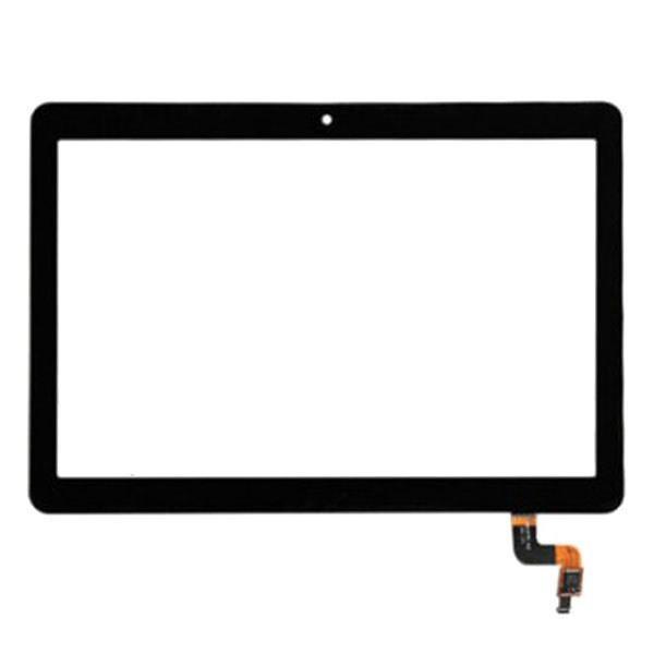 Сенсор (тачскрин) Huawei MediaPad T3 10 LTE (AGS-L09) чёрный