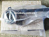 Выжимной Renault Kangoo II Duster  Megane 1.5 dCi /гидровлич/ 2креплен