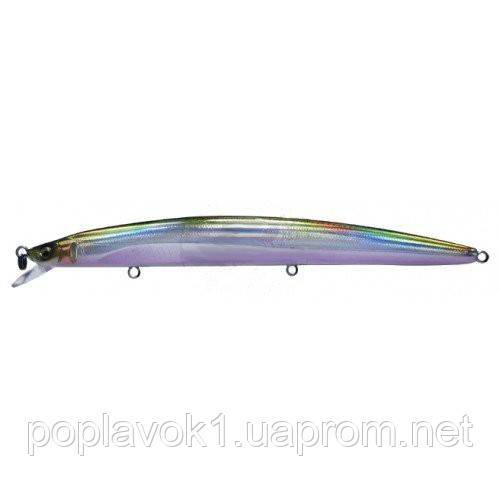Воблер Megabass X-140 144мм/17.5г (World Challenge LZ Highland WA)