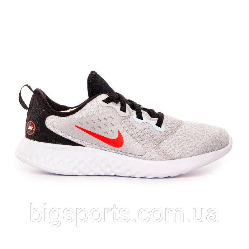 Кроссовки дет. Nike Legend Sd (PS) (арт. BQ8841-001)
