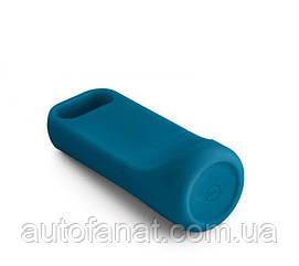 Оригинальная флешка MINI USB Key, 32Gb, Island (80292460899)