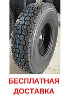 Грузовые шины 8.25R20 (240R508) SUNFULL HF303