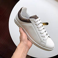 Кеды Louis Vuitton, фото 1