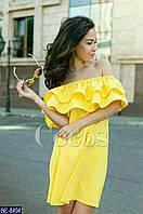 Платье BE-8494