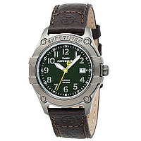 Часы Timex EXPEDITION Field Metal Trail (T49804)