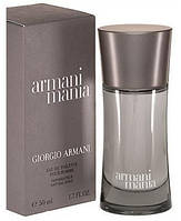 Giorgio Armani Armani Mania pour Homme (Армани Мания пур Хом)