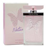 Женская парфюмерная вода Franck Olivier  Nature (Франк Оливье Натур)