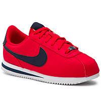 11f89424 Детские кроссовки Nike Cortez в Украине. Сравнить цены, купить ...