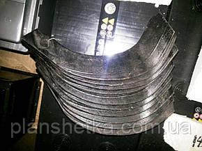 """Нож для фрезы активной IT 220 мм ТМ """"AGRO"""", фото 2"""