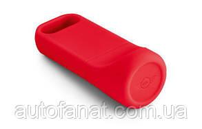 Оригинальная флешка MINI USB Key, 32Gb, Coral (80292460898)
