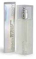 Женская парфюмированная вода DKNY Donna Karan Woman (Донна Каран Вумен)